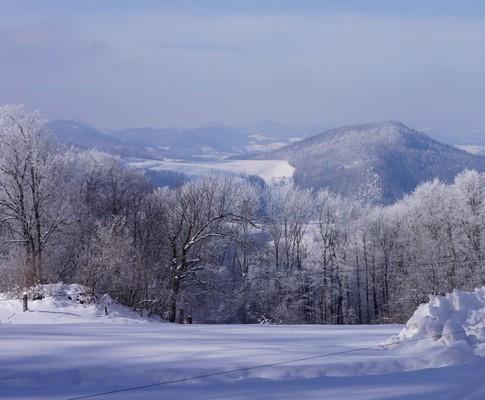 AromaBalance – Winterzauber